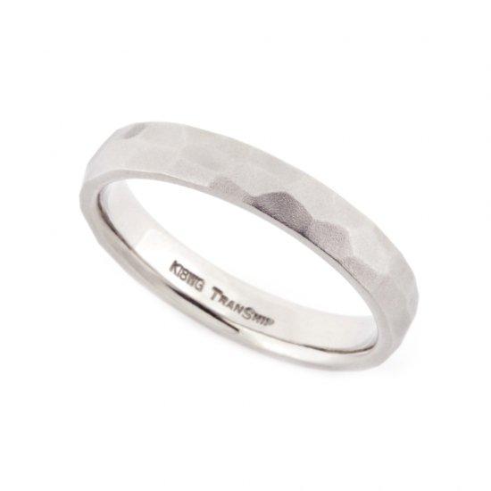 cut ring / 1412-001