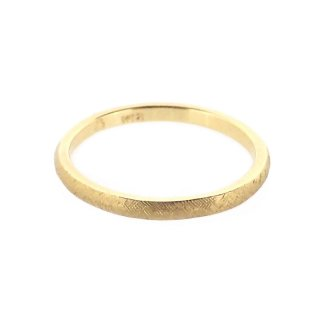cool  Pinky Ring/1412-003