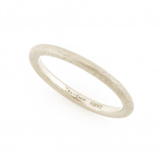 materio ring/1412-024