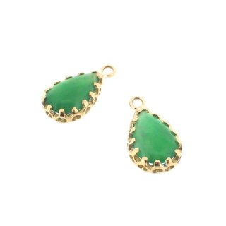 Jewel Pierce Jade/1502-003