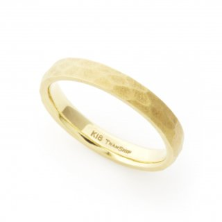 cut ring /1502-035