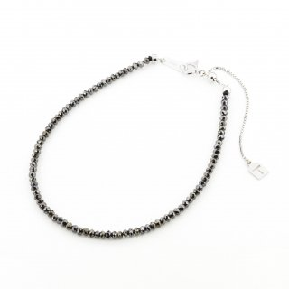 Black Diamond Bracelet/1504-002