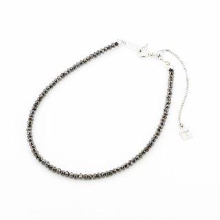 Black Diamond Bracelet /1504-003