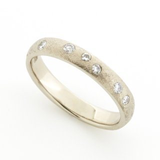 cool ds Ring/1507-003