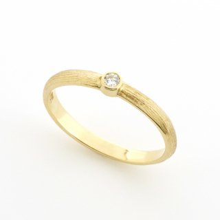 cool d  Ring/1508-006