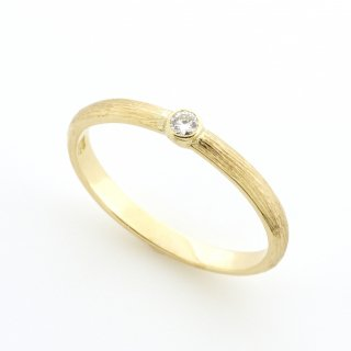 cool d Ring/1508-008