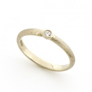 cool d Ring/1508-010
