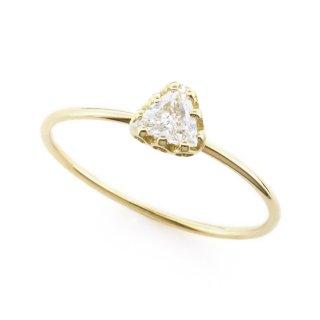 float ring Diamond / 1510-004