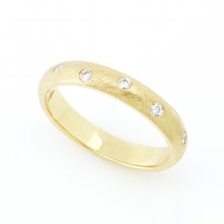 cool ds(5pc)Ring/1510-013