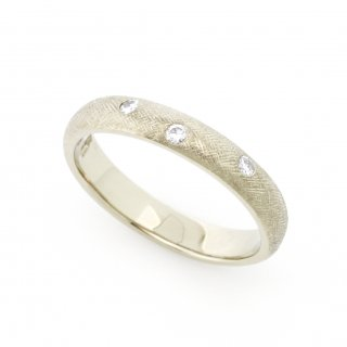 cool ds(3pc)Ring/1510-014