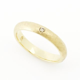 cool ds Ring/1510-015