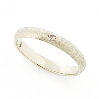 cool ds Ring/1510-016