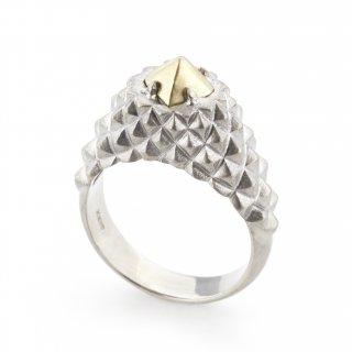 peak ring/1511-051