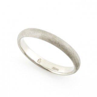 cool  Ring / 1512-008