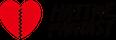 ハジメ☆ファンタジー | HAJIMEFANTASY official webshop