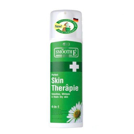 スムースE スキンセラピー ローション /Smooth-E Skin Therapie