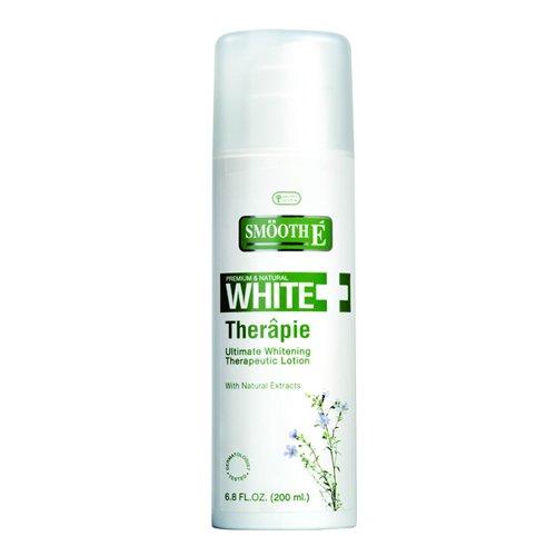 スムースE ホワイトセラピー ローション /Smooth-E WHITE Therapie