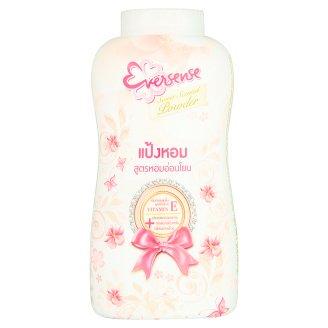 エバーセンス スイート セント パウダー 180g/Eversense Sweet Scent Powder