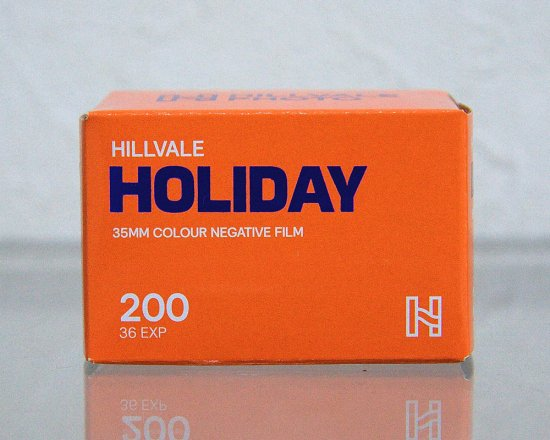 「hillvale holiday 200」の画像検索結果