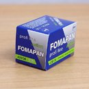 FOMAPAN action 135-400-36ex
