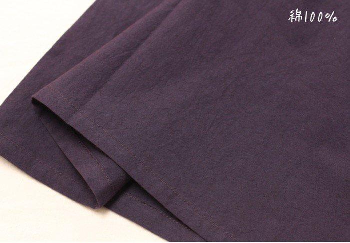 【SALE】Fセレクトシャツ商品画像11
