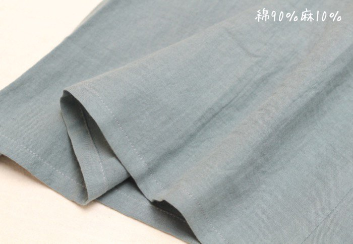 【SALE】Fセレクトシャツ商品画像12