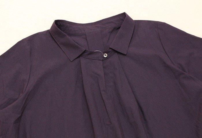 【SALE】Fセレクトシャツ商品画像6