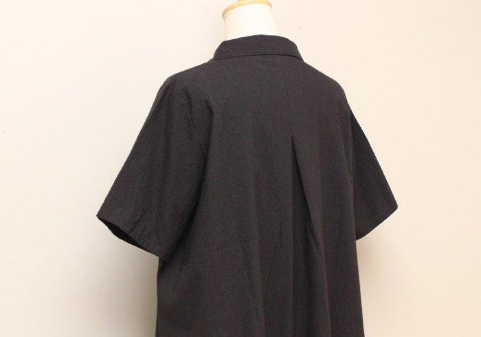 【SALE】Fセレクトシャツ商品画像7