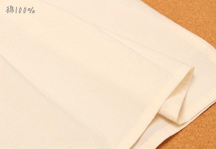 【SALE】Fセレクトシャツ商品画像8