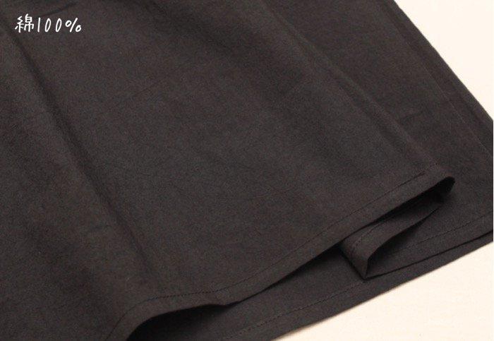 【SALE】Fセレクトシャツ商品画像9