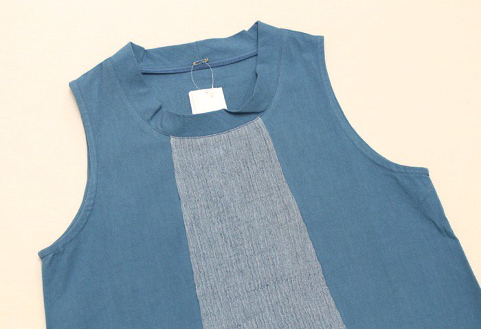 【SALE】Fメイニージャンパースカート商品画像6
