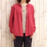 【50%OFF】ムイルシャツ