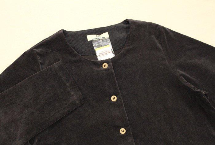 【50%OFF】レッスンシャツ(別珍)商品画像6