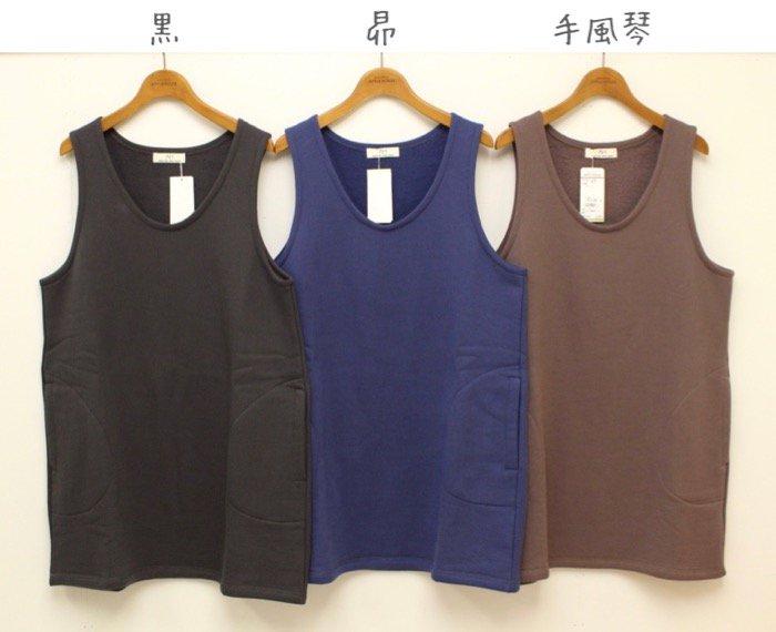 【50%OFF】T28607裏起毛ジャンパースカート商品画像2