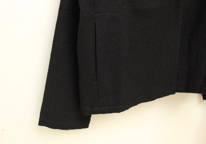 ルキアシャツ(ウールガーゼ)商品画像8