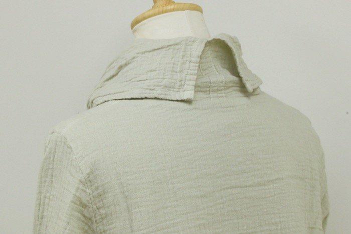 【50%OFF】キンダーシャツ商品画像8