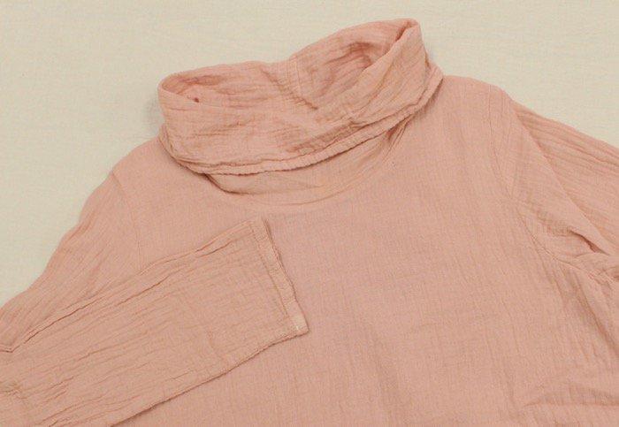 【50%OFF】キンダーシャツ商品画像9