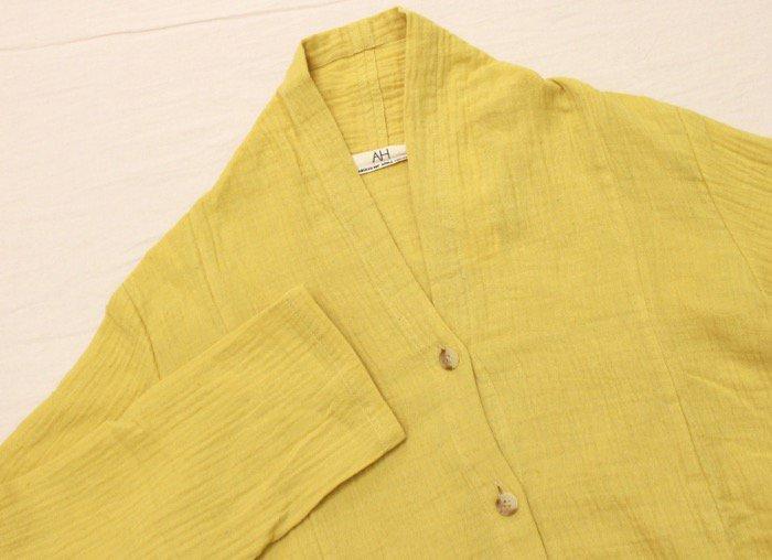 【50%OFF】コーナーシャツ商品画像7