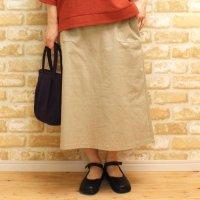 【50%OFF】サイモンスカート