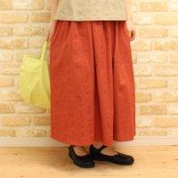 【50%OFF】セミナースカート