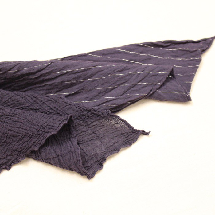 【50%OFF】ジャンゴスカーフ商品画像6