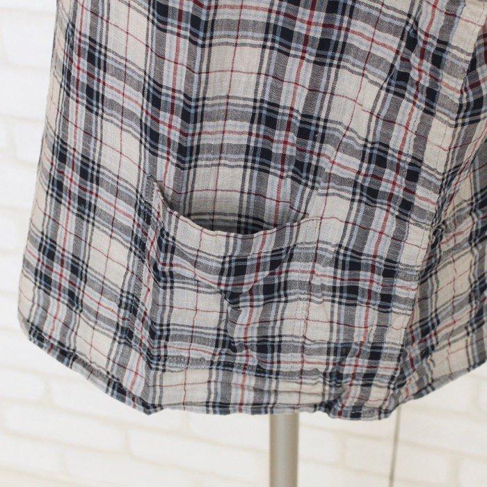 セミロシャツ商品画像6