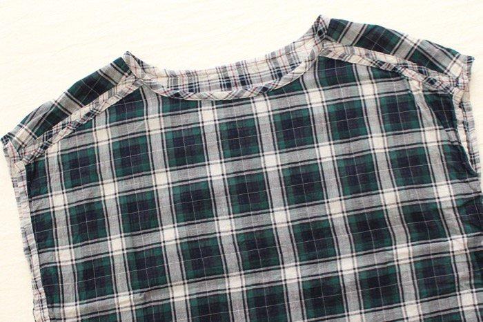 セミロシャツ商品画像8