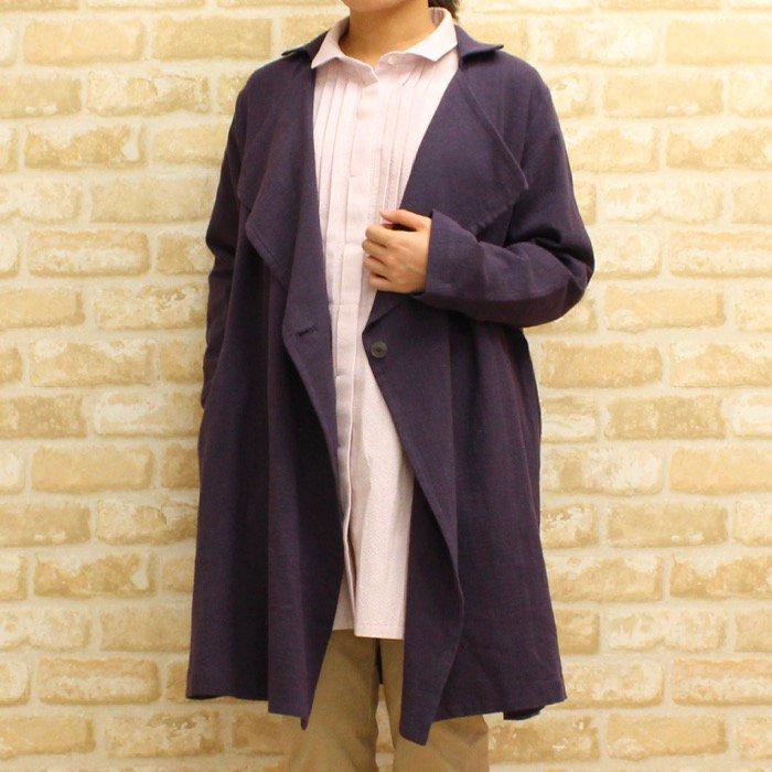 【50%OFF】セロームジャケット商品画像1
