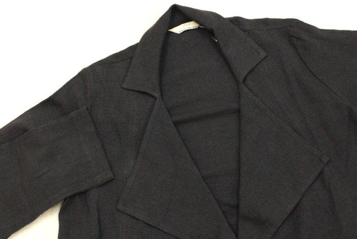 【50%OFF】セロームジャケット商品画像7