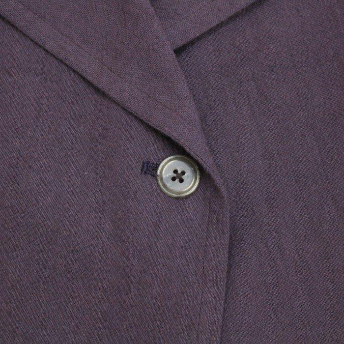 【50%OFF】セロームジャケット商品画像8