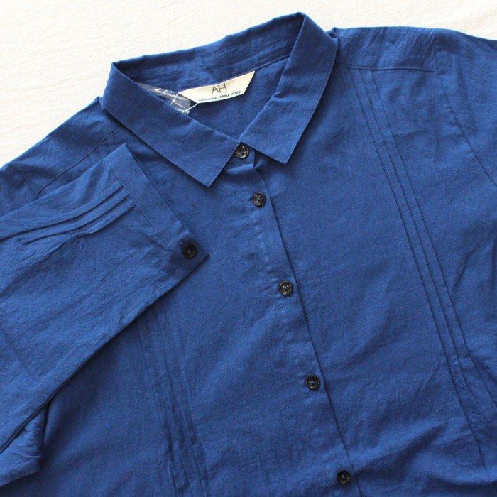 【50%OFF】ツッキーシャツ商品画像7