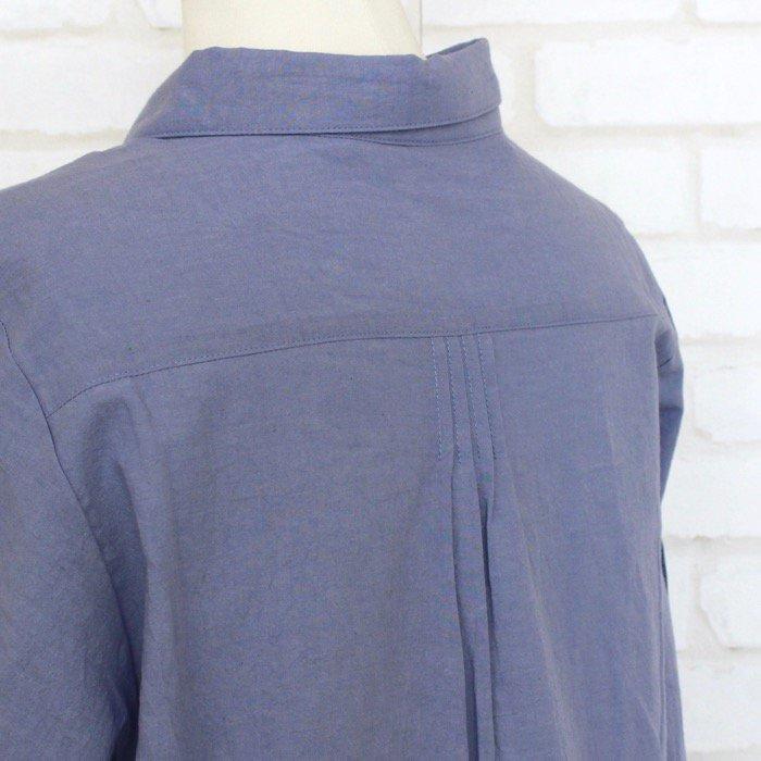 【50%OFF】ツッキーシャツ商品画像8