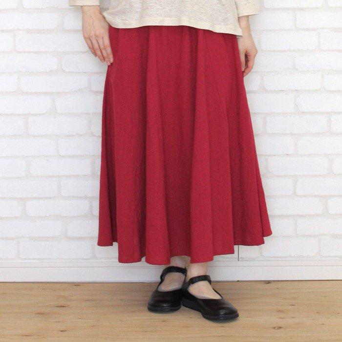 【50%OFF】ディルスカート商品画像1