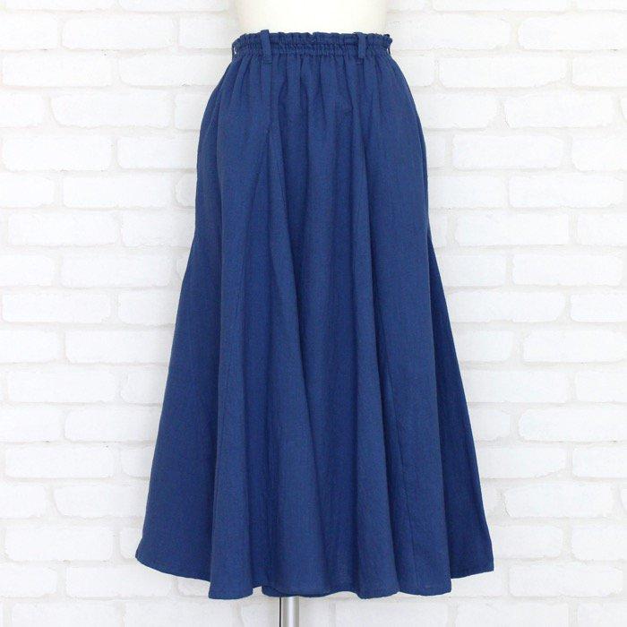 【50%OFF】ディルスカート商品画像4